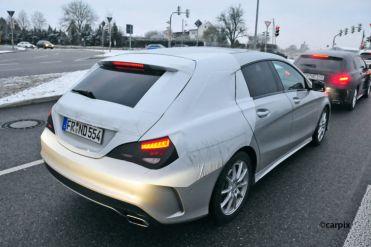 Mercedes-CLA-Shooting-Brake-arriere-proto