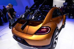 NAIAS2014-VW-BEETLE-DUNE-2