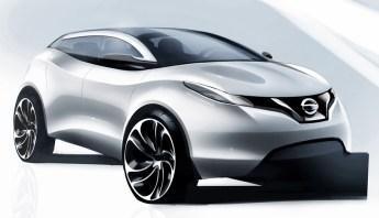 Nissan_qashqai_design (3)