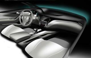 Nissan_qashqai_design (4)