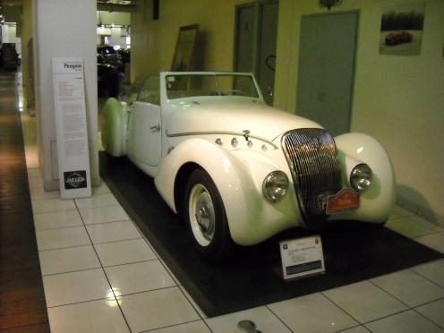 Peugeot 402 Darl'Mat (5)