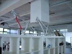 Peugeot Design Lab Bureaux (3)