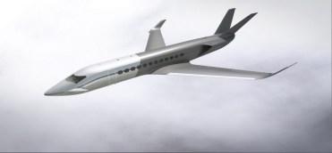 Peugeot Design Lab Concept Jet (1)