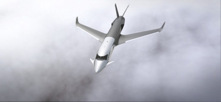 Peugeot Design Lab Concept Jet (2)
