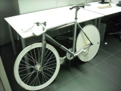 Peugeot Design Lab Cycles (2)