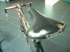 Peugeot Design Lab Cycles (3)