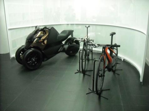 Peugeot Design Lab Onyx concept (2)