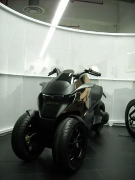 Peugeot Design Lab Onyx concept (3)