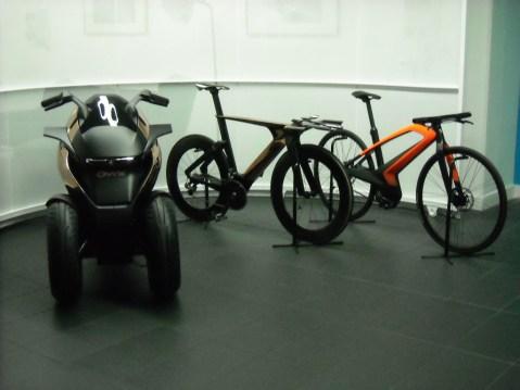 Peugeot Design Lab Onyx concept (4)