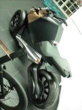 Peugeot Design Lab Onyx concept (5)