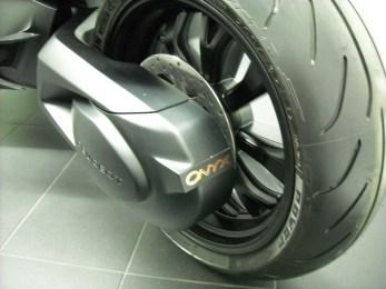 Peugeot Design Lab Onyx concept (6)