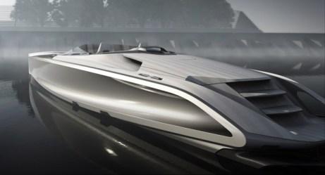 Peugeot Design Lab Yacht (2)