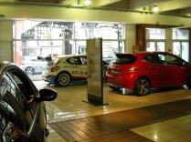 Peugeot Grenelle Paris Darl'Mat (2)
