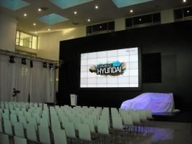 Press conference Hyundai (1)