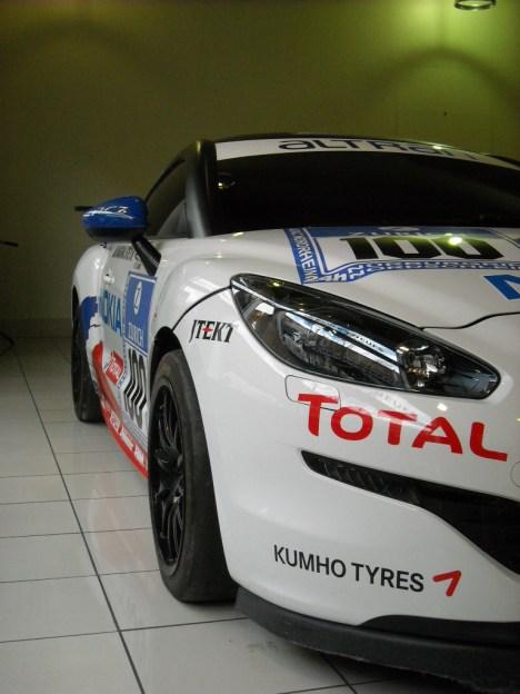 RCZ Nürburgring 2012 (3)