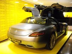 SLS AMG (6)
