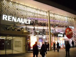 So French Atelier Renault (4)