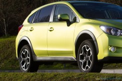 Subaru-XV_Blogautomobile-05