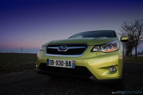 Subaru-XV_Blogautomobile-09