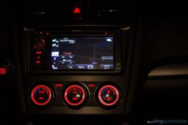 Subaru-XV_Blogautomobile-14