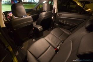 Subaru-XV_Blogautomobile-15
