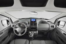 Toyota ProAce 2014 (5)