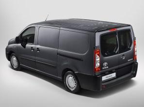 Toyota ProAce 2014 (6)