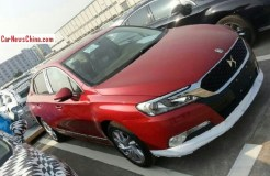 citroen-ds-5ls-china-11