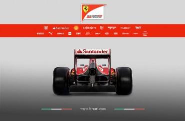 f14t-rearview