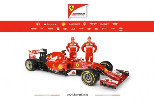f14t-team2