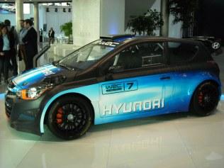 i20 Concept WRC (1)
