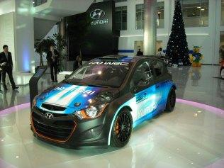 i20 Concept WRC (3)