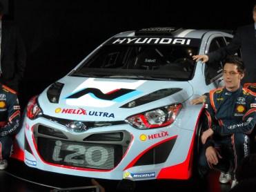 i20 WRC (5)