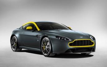 Aston Martin N430 V8 Vantage (2)