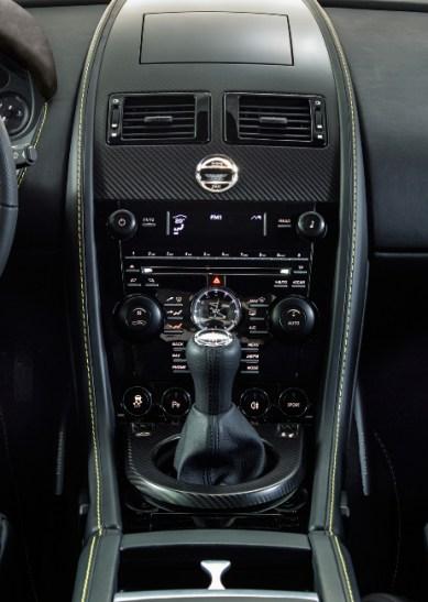 Aston Martin V8 Vantage N430 (10)