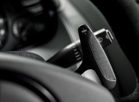 Aston Martin V8 Vantage N430 (12)