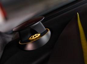 Aston Martin V8 Vantage N430 (15)
