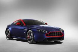 Aston Martin V8 Vantage N430 (18)