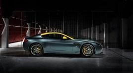 Aston Martin V8 Vantage N430 (7)