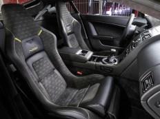 Aston Martin V8 Vantage N430 (9)