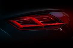 Audi-TT-feu-arriere
