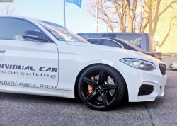 BMW-1-2-3