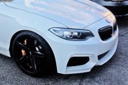BMW-1-2-4