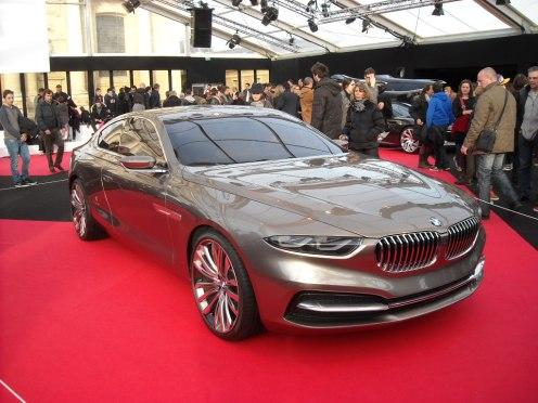 BMW Gran Lusso (1)