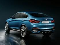 BMW-X4-Concept