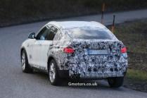 BMW-X4-rear-2