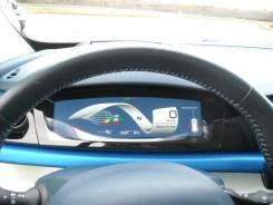 Concept Car Renault Next Two 2014 (6)