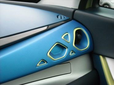 Concept Car Renault Next Two 2014 (7)