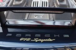 FIA_Porsche 918 Spyder_Ugo Missana (1)