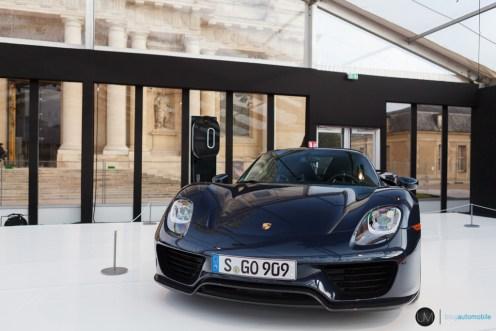 FIA_Porsche 918 Spyder_Ugo Missana (4)